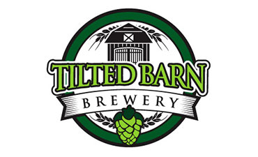 Tilted Barn Brewery