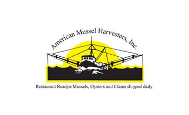 American Mussel Harvesters