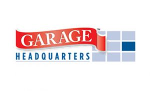 Garage Headquarters